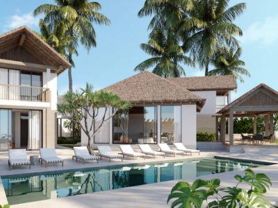 architecture-bungalow-dug-out-pool-1488327